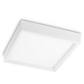 Потолочный светильник NET 15-3535-BW-M1