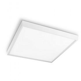 Потолочный светильник NET 15-3825-BW-M1