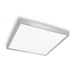 Потолочный светильник NET 15-3825-CH-M1