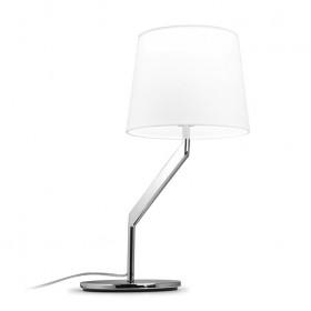 Настольная лампа NEW HOTELS 10-3686-21-T005