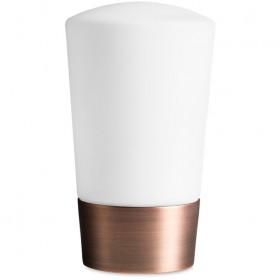 Настольная лампа NEXT 10-4757-06-F9