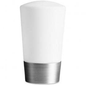 Настольная лампа NEXT 10-4757-81-F9