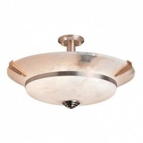 Классические светильники (ALABASTER) NILO 15-1636-I1-55