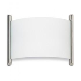 Настенный светильник NIZA 274-NS
