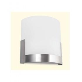 Настенный светильник NIZA 505-NS