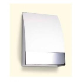 Настенный светильник NIZA 506-CR