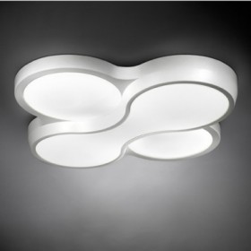 Потолочный светильник OCHO 15-2807-14-M1