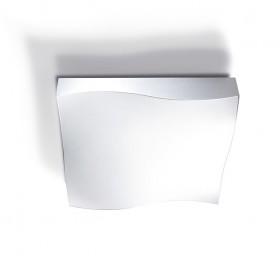 Потолочный светильник ONA 15-5094-S2-M1