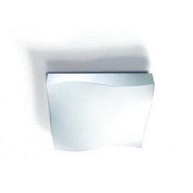 Потолочный светильник ONA 15-5095-S2-M1