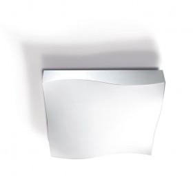 Потолочный светильник ONA 15-5096-S2-M1