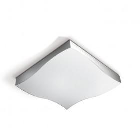 Потолочный светильник ONA 15-5118-S2-M1