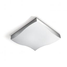 Потолочный светильник ONA 15-5120-S2-M1