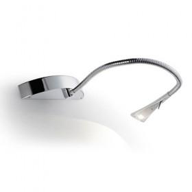 Настенный светильник OPEN 05-2708-21-21