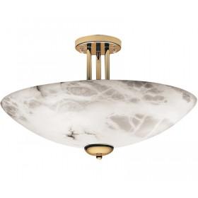 Классические светильники (ALABASTER) PENDANTS 00-0422-01-55