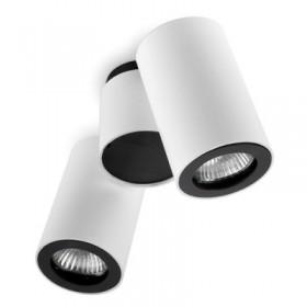 Потолочный светильник PIPE 15-0074-14-05