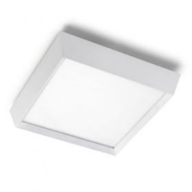Потолочный светильник PRISMA 15-4690-14-B4