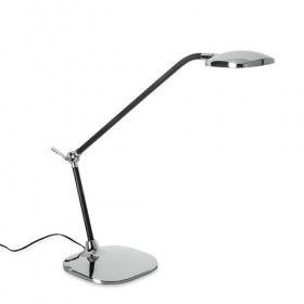 Настольная лампа QUEEN 10-3273-21-05