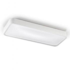 Потолочный светильник RAS 15-4686-14-M1
