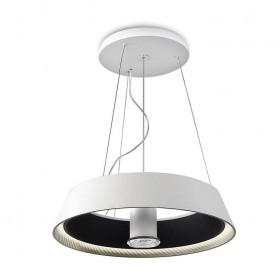 Подвесной светильник RINGOFIRE 00-0053-05-BW