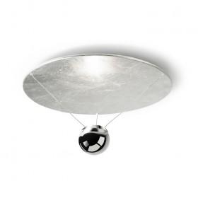 Потолочный светильник SINGLE 15-5100-D9-D9