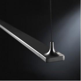Подвесной светильник SKY 00-0052-AH-AH