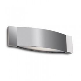 Настенный светильник SLIMM 05-2397-Y5-E9