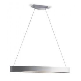 Подвесной светильник SLIMM 00-2397-Y5-E9