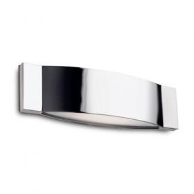 Настенный светильник SLIMM 05-2397-21-E9