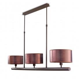 Потолочный светильник SPICA 20-2510-Z6-82