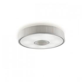 Потолочный светильник SPIN 15-4607-21-14