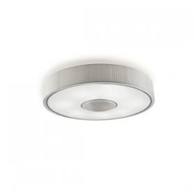 Потолочный светильник SPIN 15-4615-21-14
