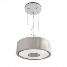 Подвесной светильник SPIN 00-4601-21-14