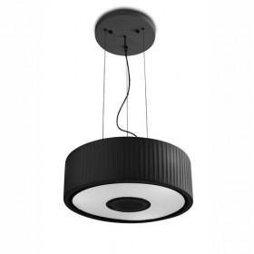 Подвесной светильник SPIN 00-4604-21-05