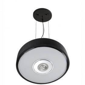 Подвесной светильник SPIN 00-4605-21-05