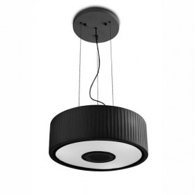 Подвесной светильник SPIN 00-4607-21-05