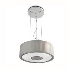 Подвесной светильник SPIN 00-4607-21-14