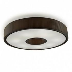 Потолочный светильник SPIN 15-4615-21-05