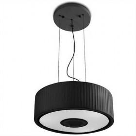 Подвесной светильник SPIN 00-4615-21-05