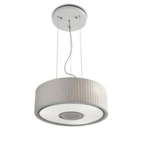 Подвесной светильник SPIN 00-4615-21-14