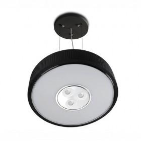 Подвесной светильник SPIN 00-4617-21-05
