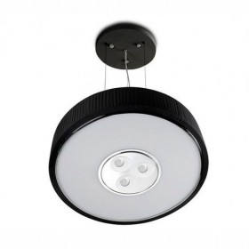 Подвесной светильник SPIN 00-4618-21-05