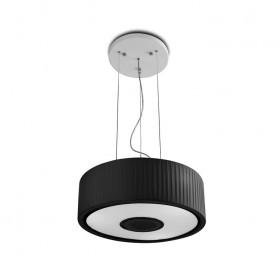 Подвесной светильник SPIN 00-4601-21-05