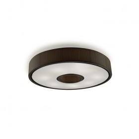Потолочный светильник  SPIN 15-4601-21-05