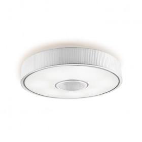 Потолочный светильник SPIN 15-4601-21-14