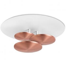 Потолочный светильник STRATA 15-4968-06-14
