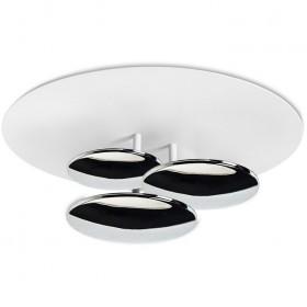 Потолочный светильник STRATA. 15-4968-21-14