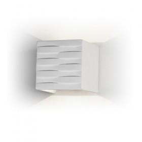 Настенный светильник STREAM 05-2924-BW-M3