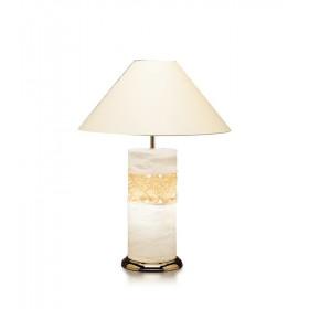 Классические светильники (ALABASTER) TABLE LAMPS 10-1409-01-82