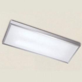 Потолочный светильник TOLEDO 434-AL