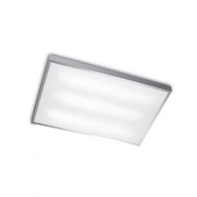 Потолочный светильник TOLEDO 15-2906-S2-M1